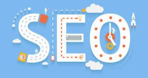 SEO Tactics to Promote your Product on Amazon Search Engine