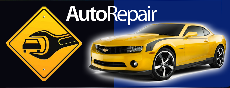 auto-repair-technology