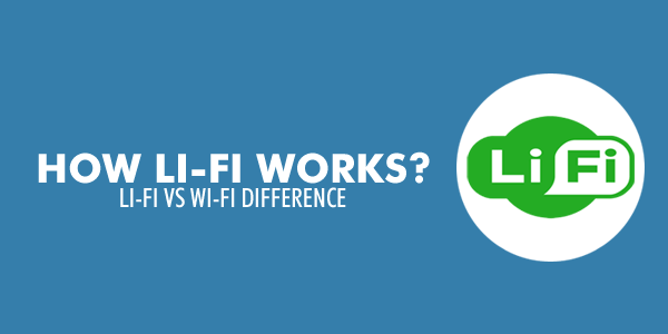 how-lifi-works