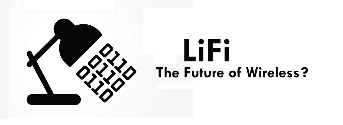 lifi-technology