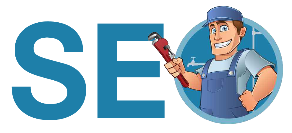 seo-for-a-plumber